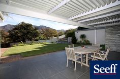COUNTRY LIVING OFF KLEIN CONSTANTIA ROAD. Seller scaling down. Opportunity to enhance this great family home well positioned in popular Nova Constantia. There are 6 garages for the car enthusiast, 5 versatile reception rooms, swimming pool and an outdoor 2 roomed gym facing the pool. Stunning vineyard views from the front terrace. Blue Toes, Reception Rooms, Garages, Country Living, Fingers, Terrace, Swimming Pools, Opportunity, Vineyard