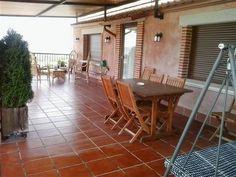 SALAMANCA, VILLARINO DE LOS AIRES. Habitaciones 6. Casa Rural Arribes de  Villarino. Dispone de #seis_habitaciones (cuatro de matrimonio y dos individuales), cinco baños, salón, terraza, balcón y patio. Situada en la zona de los #Arribes_del_Duero de Salamanca en sus alrededores podemos realizar multitud de actividades como rutas de senderismo y de BTT, juegos acuáticos, #piragüismo, pesca o #CrucerosFluviales en #Aldeadávila, #casa_grande_en_Salamanca