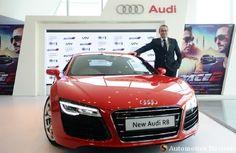 Audi India crosses two million likes on Facebook. http://automotivehorizon.sulekha.com/audi-india-crosses-two-million-likes-on-facebook_newsitem_6643 Michael_Perschke_Audi_R8