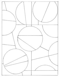 6 pages of Tangle starter sheets to get you tangling in no time! 6 different styles so you can experiment with lots of patterns and tangles. Stained Glass Designs, Stained Glass Patterns, Mosaic Patterns, Quilt Patterns, Doodles Zentangles, Zentangle Patterns, Hot Glue Art, Drawing Apple, Doodle Inspiration