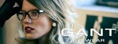 Gant, stilizat GANT, este un brand international cu sediul central in Stockholm, Sweden. Compania a fost fondata in 1949 de catre Bernard Gantmacher si produce rame pentru ochelari de soare si de vedere...  La magazinele Lent Optik din Bucuresti si Targoviste pot fi cumparate rame de ochelari Gant, pentru toate gusturile!