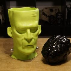 Frankenstein – THINGS CREATORS