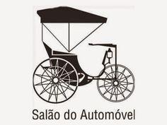 PRODUTOS E SERVIÇOS DA BRADO ASSOCIADOS: SALÃO INTERNACIONAL DO AUTOMÓVEL DE SÃO PAULO 2014...