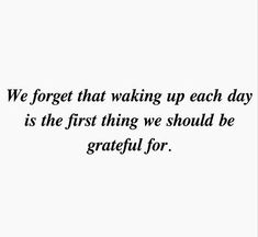 Im Grateful, Thankful, Thanks For Everything, Give Thanks, Jesus Christ, Lord
