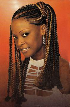 La culture sénégalaise est l'une des plus connus d'Afrique