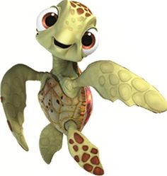 Walt Disney Pixar, Star Wars Darth, 2 Movie, Bathroom Kids, Wall Decal Sticker, Classroom Themes, Tigger, Boy Or Girl, Dinosaur Stuffed Animal