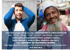 Amiről a Korán beszél: Félreértések az iszlámmal kapcsolatban - sorozat 1. rész Islamic Studies
