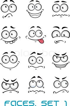 12160938-cartoon-faces-with-different-emotions.jpg 530×800 pixels