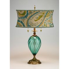 Be Light, Lamp Light, Lampe Decoration, Lamp Design, Design Table, Design Design, Design Ideas, Glass Table, Hand Blown Glass