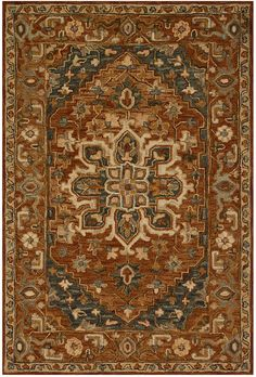 One Allium Way Rutherford Beige Area Rug In 2019