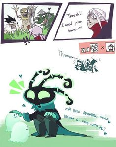 Tags: anime, inkinesss, league of legends, thresh (league of legends), varu Lol League Of Legends, Thresh Lol, Legend Images, League Memes, Gambling Quotes, Video Game Characters, Anime, Thing 1, Funny Kids