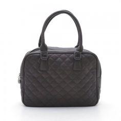 Женская сумка Celiya XL70730 68 201 Coffee