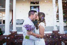 Eighteen Ninety Kansas City Ceremony and Wedding Reception  Venue   Kansas City Missouri   Country Wedding   Rustic Wedding   Elegant Wedding   Outdoor and Indoor   Wedding Photo Ideas   Whitney Kinnison Photography