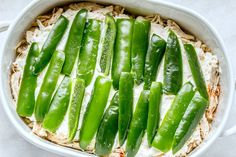 Jalapeño Popper Chicken Casserole Jalapeño Popper Chicken CasseroleSo quick and easy – Everyone will love this delicious chicken casserole recipe!Thick and juicy Jalapeño pop Top Recipes, Mexican Food Recipes, Dinner Recipes, Cooking Recipes, Dinner Ideas, Supper Ideas, Healthy Recipes, Bacon Recipes, Milk Recipes