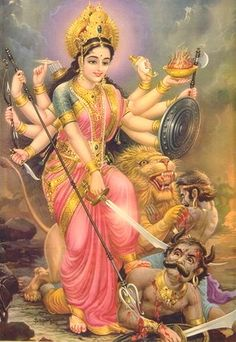 Guru Padma Sambhava : Capítulo I : Padma Sambhava y las Dakinis