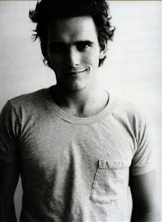 young matt dillon - Google Search
