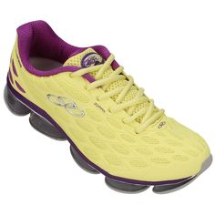 Netshoes - Tênis Olympikus Viper