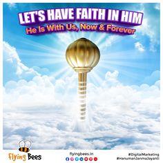 Marketing Branding, Social Media Marketing, Digital Marketing, Now And Forever, Hanuman, Show Us, Jay, Lord, Journey