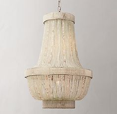 lighting fixture from CB2 ? or maybe pottery barn-teen (if there is such a thing)