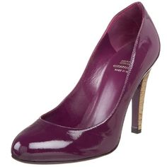 80% Off !!!!!!!!!!! Purple Moschino  ==> http://www.amazon.com/gp/product/B002DMKDTQ/ref=as_li_qf_sp_asin_il_tl?ie=UTF8=hubpages0a855-20=as2=1789=9325=B002DMKDTQ