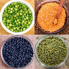 Are You Eating a High-Fiber Diet? by @draxe