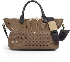 bdb05d827 Balenciaga Bazar Shopper Medium Leather Tote Bag | covet | Tote Bag ...