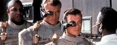 "Super SEALs? ""Promising Signs"" From Navy SpecOps' ""Brain-Stimulating Technologies"" http://ift.tt/2nwURjt"