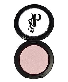 Love this Spoiled Blush by Be A Bombshell Cosmetics on #zulily! #zulilyfinds