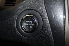 2019 Ford Explorer 2010 Honda Pilot, 2010 Gmc Yukon, 2019 Ford Explorer, Yukon Denali, Internet Prices, Ford Excursion, Silver Paint, Charlotte, Silver Color
