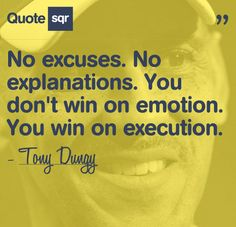 sports quotes | Tumblr