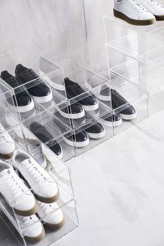 394 best slaapkamers images on pinterest. Black Bedroom Furniture Sets. Home Design Ideas
