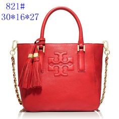 2015 fashion brand women handbags 873dc4936aad