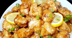 Lunch Recipes, Healthy Dinner Recipes, Asian Recipes, Ethnic Recipes, Exotic Food, Chinese Food, Chicken Recipes, Food Porn, Easy Meals
