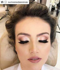 420 latest smokey eye makeup ideas 2019 page 27 - Eye Make-up ideas! - Alles über Make-up Makeup Trends, Makeup Inspo, Makeup Inspiration, Makeup Hacks, Makeup Ideas, Makeup Tutorials, Makeup Goals, Makeup Kit, Bridal Hair And Makeup