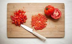 Dez truques culinários para facilitar a vida na cozinha