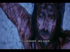I'll never know how much it cost   To see my sin upon that cross ---- Tim Hughes- Here I Am To Worship