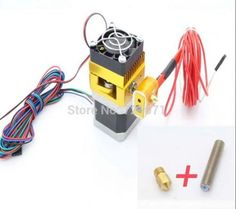 Upgrade-MK8-Extruder-Nozzle-Latest-Print-Head-for-3D-Printer-Makerbot-Prusa-i3