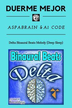Artist   👉 Aspabrain & A1 Code Album 👉 Delta Binaural Beats Melody (Deep Sleep)               🌛#sleep #sleepy #bed #bedtime #sleeping #sleeptime #nighttime #tired #sleepyhead #instagoodnight #nightynight #rest #lightsout #nightowl #passout #knockedout #moonlight #knockout #cuddle #goodnight #moon  #cuddly #childrenphoto #infant #Delta  #binauralbeats #brainfoods  #binaural #isochronictones #Tiefschlaf #schlafen #Duerme Mejor  #profundo #Puedes quedarte Dormido fácilmente con esta Música #