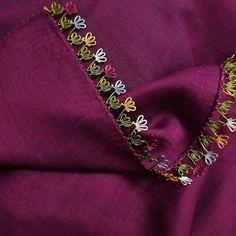 Dior Jewelry, Luxury Jewelry, Glass Jewelry, Pearl Jewelry, Fashion Rings, Fashion Jewelry, Diamond Bracelets, Diamond Jewelry, Jewelry Bracelets