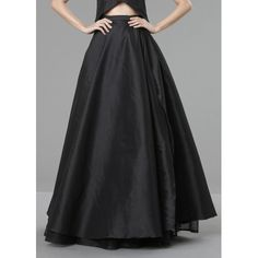 Ball skirt With slit in front Zip and hook and eye closure Product code: Color/s available: Black Ball Skirt, Slit Skirt, Formal Gowns, Evening Gowns, Special Occasion, Prom Dresses, Skirts, How To Wear, Color