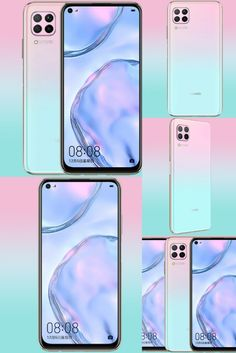 Coque Samsung Galaxy A3, Marca Xiaomi, Huawei Wallpapers, Get Free Iphone, Latest Cell Phones, Latest Mobile, Tech Updates, Ipad Tablet, Android
