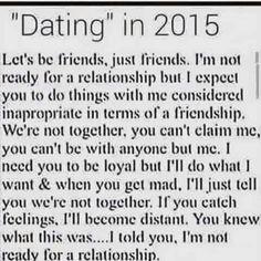 dating in 2015 meme