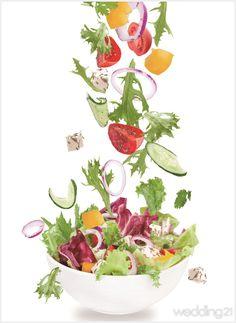 [다이어트] 내게 맞는 다이어트 식단 구성법 Design, Design Comics