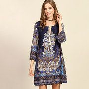 Take a look at the Feminine Designs to Dress Up or Down event on #zulily today!