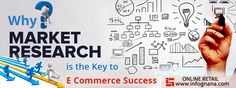 With E-commerce taking the market by storm and capturing a major portion of consumer spending, several fly-by-night E-commerce companies have sprung up. However, will all of them be able to sustain themselves is the big question. Promotional tactics have changed and evolved.