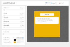 8 awesome CSS tools for productive #webdesign