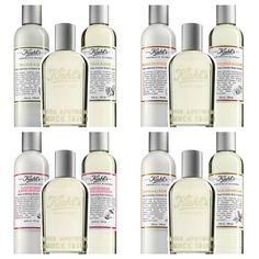 Kiehl's+Perfume.jpg 1024×1024 pixels