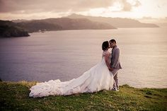 Bride and Breakfast | Philippines Wedding Blog - Part 3