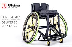 Wheelchairs, Baby Strollers, Basketball, Sports, Wheels, Chairs, Baby Prams, Hs Sports, Prams