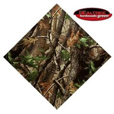 48 Best Realtree Images In 2013 Realtree Camo Wallpaper